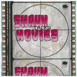 Shaun Talks Movies Logo