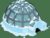 thermaligloo_menu