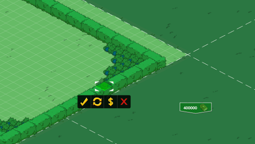 Go Cart Track TSTO Design 5