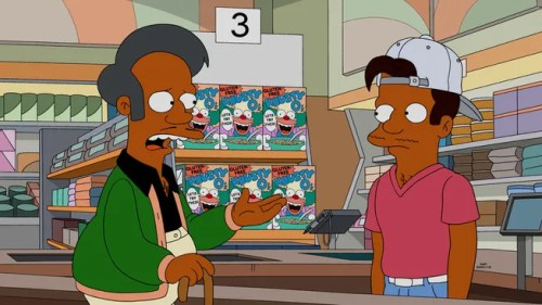 Much_Apu_About_Something_promo_2