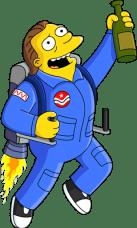 NASA_Barney
