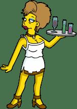 gingerflanders_serve_drinks_active_image_5