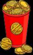 ico_casino_gametoken_pack03_lg