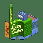 ico_priz_casino_luckycasino_lg