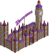 Tapped_Out_Britannia_Casino