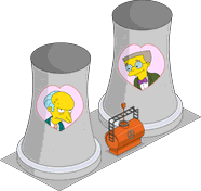 Valantine's_Cooling_Towers