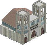 Notre_Dame_of_Springfield