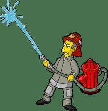 skinner_fireman_put_out_fire
