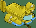 yellowsubmersible_
