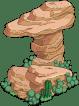 cactusrock03