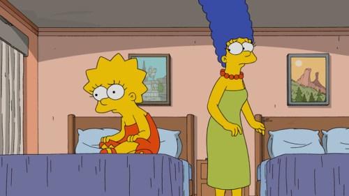 How_Lisa_Got_Her_Marge_Back_promo_1