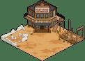 townplaza01_menu