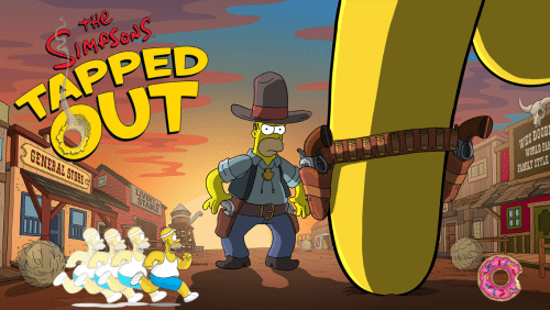 turbotappinwildwest