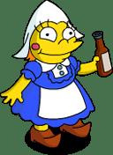 Female_Gnome