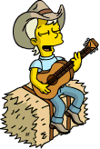 lukestetson_play_a_trail_song