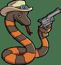 Western_Snake