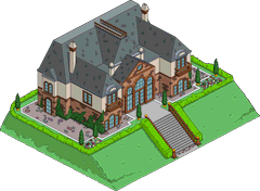 Burns'_Summer_Mansion base