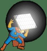 citizensolar_solar_power_blast_image_21