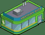 nighthawkdiner_transimage