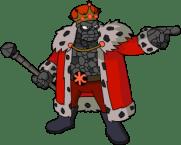 oldkingcoal_assert_dominance_active_left_image_10
