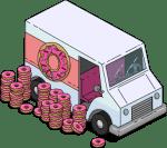 TSTO_Donut_Truck