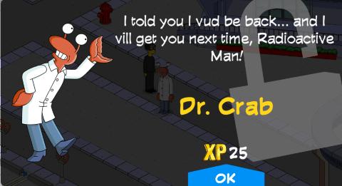 DrCrab04
