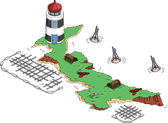 Lobster_Island