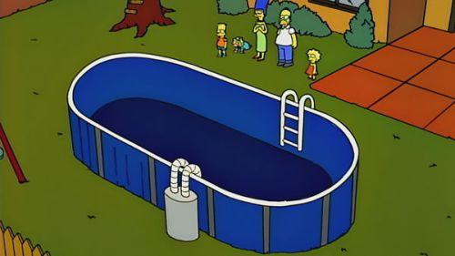 Simpsons_06_02_P2