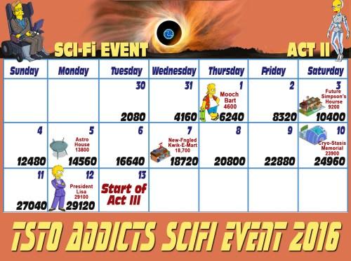 Calendar-Act2