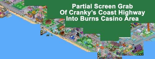 CrankyTownCoast