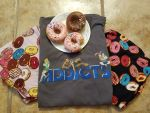 Donut Giveaway Promo (1)