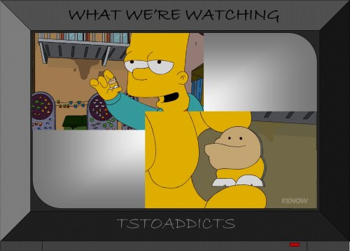 Fatov Simpsons
