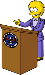 presidentlisa_give_speech_active_1_left_image_13