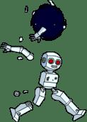 robot_tap_3_image_19
