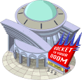 rockettoyourdoomflipped_transimage