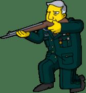 sergeantseymourskinner_combat_routines_active_left_image_8