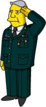 sergeantseymourskinner_victory_pose_left_image_5