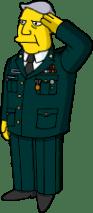 sergeantseymourskinner_victory_pose_left_image_5