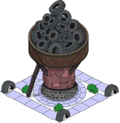 Springfield_Games_Cauldron