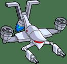 unlock_scifighterdrone