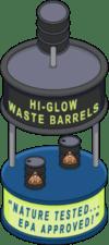 100px-hi-glow_waste_barrels