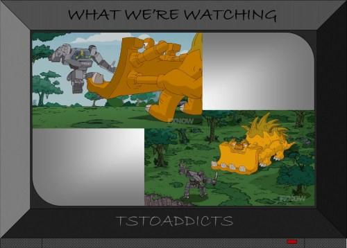 chalmers-servo-suit-versus-bulldozersaurus-simpsons