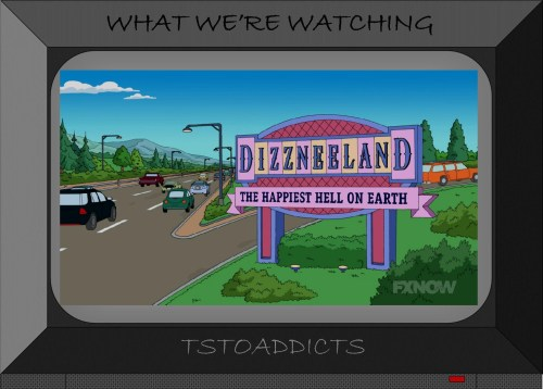dizzneeland-the-happiest-hell-on-earth-simpsons