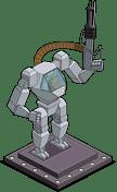 mech_robot