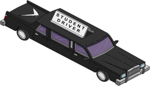 tapped_out_dmv_limo