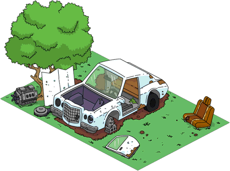 tapped_out_piece-of-crap_car