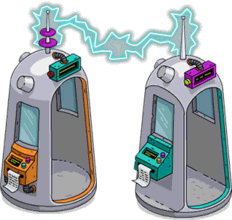 tapped_out_teleporters_alpha_and_omega