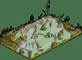 foggyswamp_menu