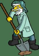 gravediggerbilly_dig_holes_for_no_reason_active_image_25