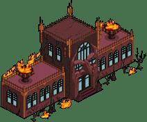 hellementary_school
